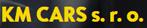 KM CARS s.r.o.