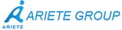 Ariete group