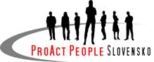 Proact People Slovensko,s.r.o.